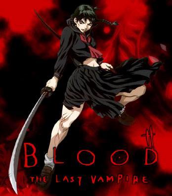 BloodTheLastVampire-758833