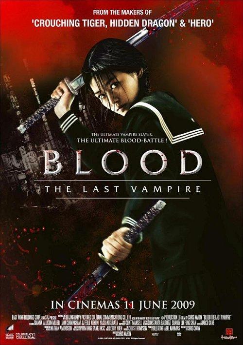 bloodthelastvampiregiannajunjune11_