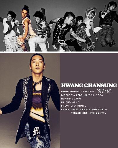 hwangchansungks5