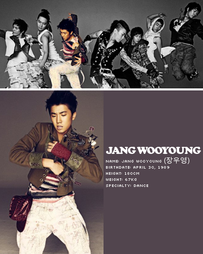 jangwooyoungjt7