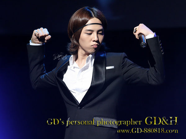 normal_gd5_7